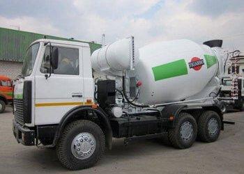 Продажа бетона иркутск цемент гц в москве