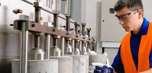 Завод бетонов иркутск купить пресс гидравлический для бетона